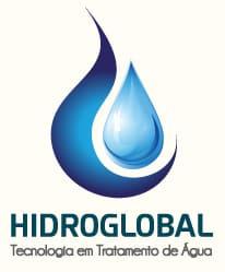 Hidroglobal Tratamento de Água